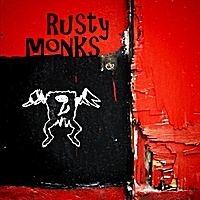 Rusty Monks | Rusty Monks