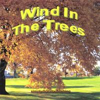 Ruth Ann Goode, Phd | Wind In The Trees