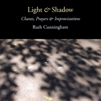 Ruth Cunningham | Light & Shadow