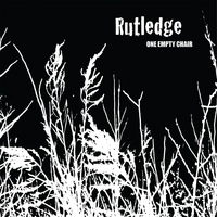 Rutledge | One Empty Chair