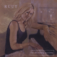 Ruut | The Steinway Sessions