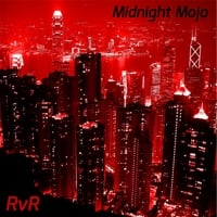 RvR | Midnight Mojo