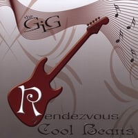 Rendezvous & Cool Beans | The Gig