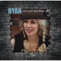 Ryan | Not Just Another Girl