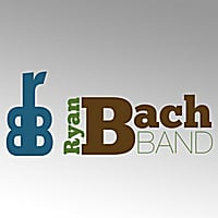 Ryan Bach Band | What About Tomorrow