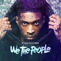 Ryan Booker | We the People