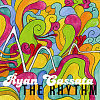 Ryan Cassata | The Rhythm