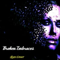Ryan Connor | Broken Embraces