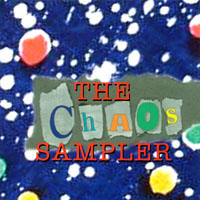The Flyin' Ryan Brothers | The Chaos Sampler
