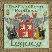 The Flyin' Ryan Brothers | Legacy