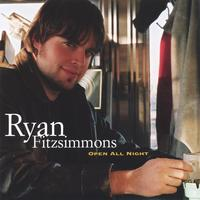 Ryan Fitzsimmons | Open All Night