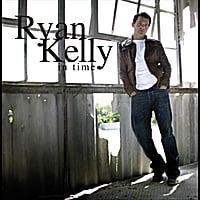 Ryan Kelly | In Time