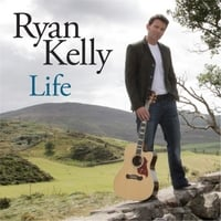 Ryan Kelly | Life