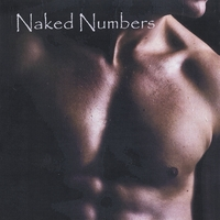Ryan Michael Galloway | Naked Numbers