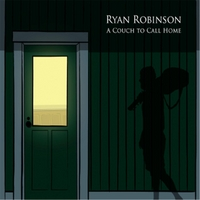 Ryan Robinson | A Couch to Call Home
