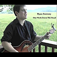Ryan Sweezey | One Week Down the Road