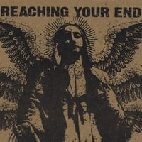 Reaching Your End | Seraphim