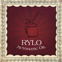 RYLO | Automatic Oil