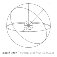 Rodolfo Zúñiga Surfaces | North Star