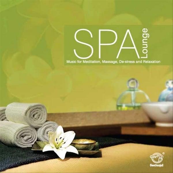 relaxation meditation massage bxbqk