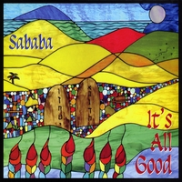 Sababa! | It's All Good