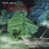 George Sabol | Eternal Darkness
