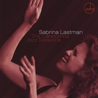 Sabrina Lastman | The Candombe Sessions