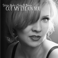 Sabrina Weeks & Swing Cat Bounce | Got My Eye On You