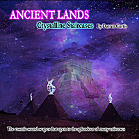 Sacred Resonance | Ancient Lands