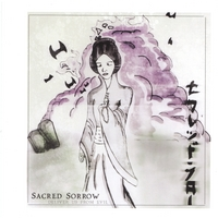Sacred Sorrow | Deliver Us From Evil