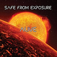 Safe From Exposure | Alive