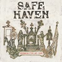 Safe Haven | Sermon for No One