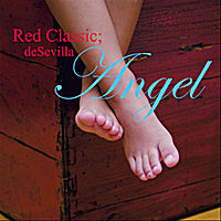 Sage De Sevilla | Red Classic: Angel
