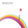 Sakai: Gradation - Bossa Nova No Kaze