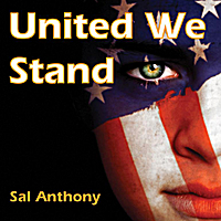 Sal Anthony | United We Stand