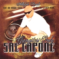 Sal Capone | Gangsters Only