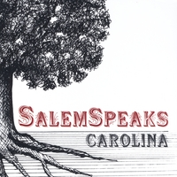SalemSpeaks | Carolina