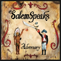 Salemspeaks | Adversary
