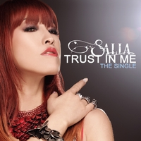 Salia | Trust in Me: the Single