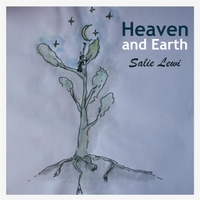 Salie Lewi | Heaven and Earth