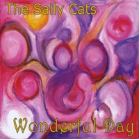Lead singer of Santa Barbara jazz band Sally Cats finds success with local music publication