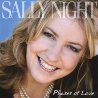 Sally Night | Phases Of Love