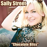 Sally Street | Chocolate Bliss