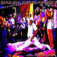 Various Artists | Salsa de Barrio, Vol. 1