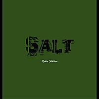 Salt | Radio Station
