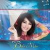 Various Artists: Bien Man [Salty Sea] Bi?n M?n composed by Tran Thien Thanh, Pham Duy, Nguyen Thien Doan, Khanh Bang ...