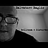 Salvatore Baglio: bellezza e disturbo