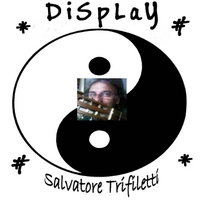 Salvatore Trifiletti | Display