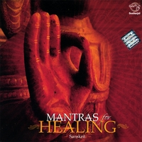 Various Artists | Mantras For Healing