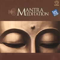 Various Artists | Mantra Meditation